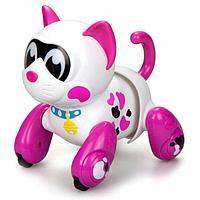 Silverlit: Робот Кошка Муко 1091072