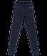 Леггинсы гимнастические хлопок Chanté, фото 2