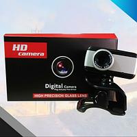 HD Веб-Камера plug and play free driver