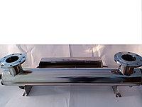 Установки обеззараживания воды ультрафиолетом УОВ-15