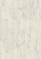 Ламинат Eurohome, Majestic, Сосна Фолкстон 33 класс 8 мм