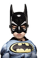 Костюм Бэтмен, S (95-110), фото 2