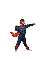 Костюм Супермен, S (95-110)