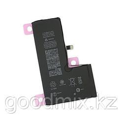 Аккумуляторная батарея Apple iPhone XS (2658 mah)