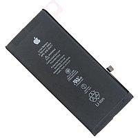 Аккумуляторная батарея Apple iPhone XR (2942 mah)