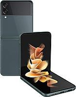 Samsung GALAXY Z FLIP 3 8/128GB Green