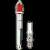 Create G301 pH электрод промышленный высокотемпературный (до 130C) с защитной гильзой G301