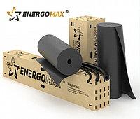 Трубки РОР Energomax 9 мм ( диаметр от 15 до 160)