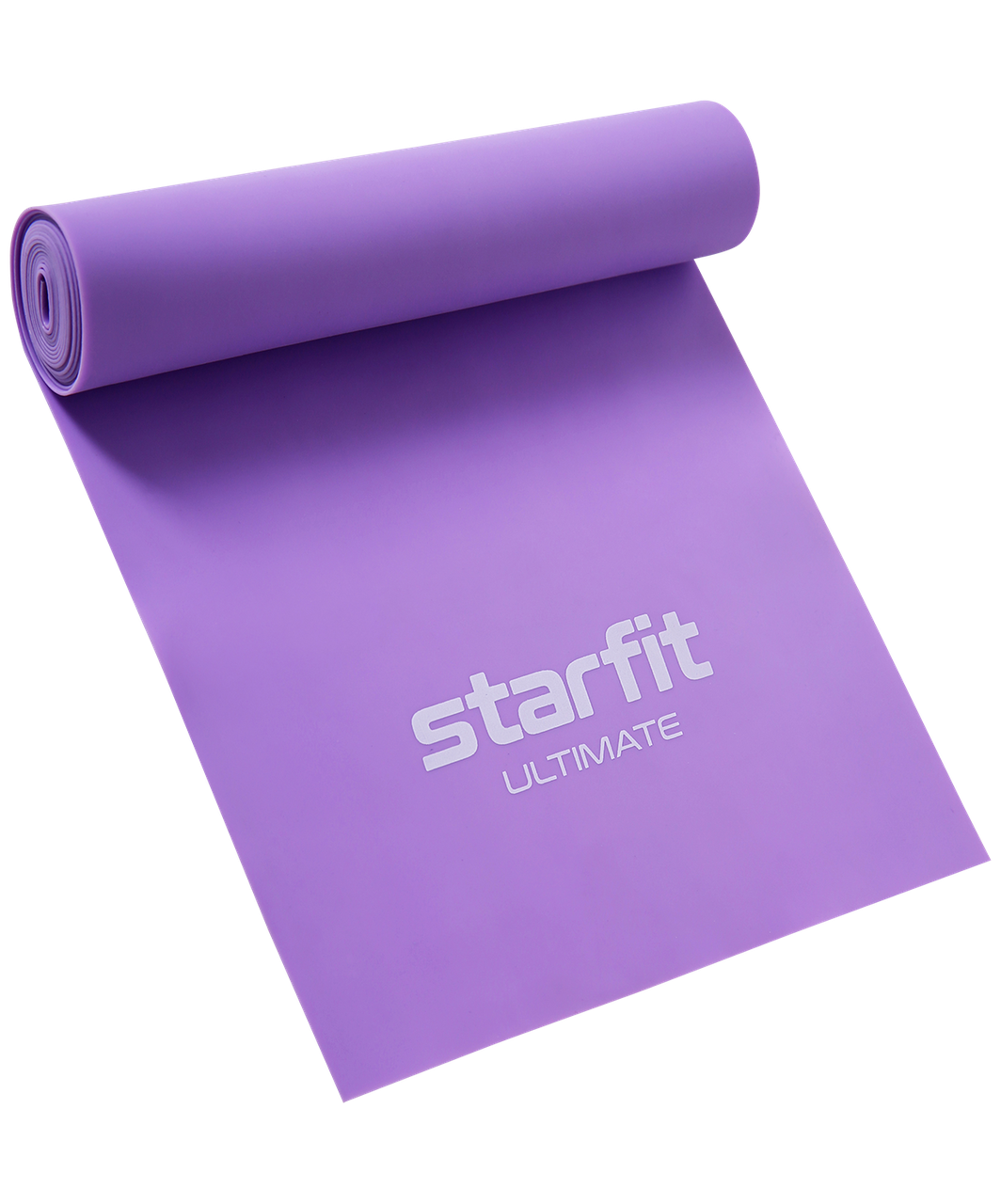 Лента для пилатеса Core ES-201  Starfit
