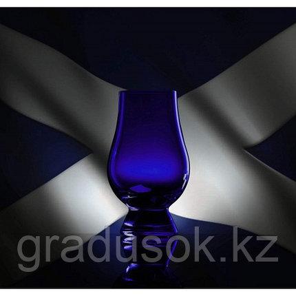 Бокал Glencairn Glass Blue edition, фото 2