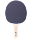 Набор для настольного тенниса Hobby Progress, 2 ракетки, 3 мяча, сетка Roxel, фото 3