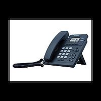 VoIP-телефон Yealink SIP-T31