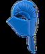 Накладки для карате Kick  KSA, фото 3