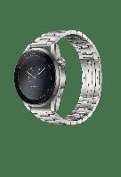 HUAWEI Watch GT 3 Pro 44mm Gray