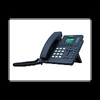 VoIP-телефон Yealink SIP-T33G