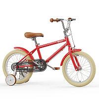 Велосипед Retro 10 2021 11