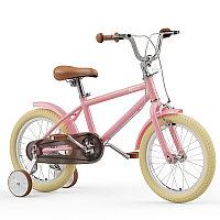 Велосипед Retro 20 2021 11