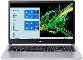 Acer Aspire 15.6  i3 1005G1 4/128Gb