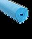 Коврик для йоги и фитнеса  FM-104 PVC 0,4 см Starfit, фото 2