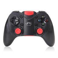 GeekBuying GEN GAME S6 Wireless Bluetooth Controller Gamepad Game