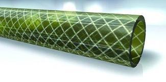 Шланг PSG 08-3 GRUEN