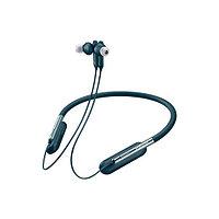 Samsung UFLEX Headfones