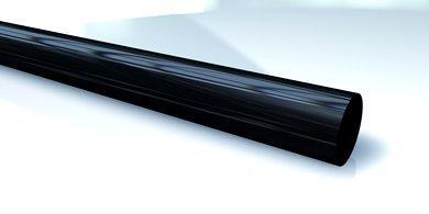 Труба TRPE 04-0.65 WS