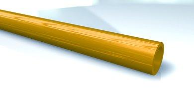 Труба TRPU 08-1 GE