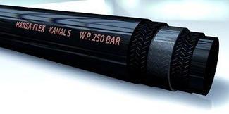 Шланг KANAL DN25 S 250