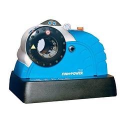 Электрический радиально - обжимной пресс Finn - Power P32MS