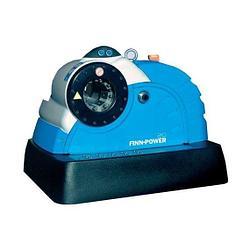 Электрический радиально-обжимной пресс Finn Power P20MS.