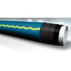 Шланг для питьевой воды AQUAPAL 50-7.5