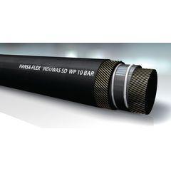 Всасывающий и напорный водяной шланг INDU WAS 127-8.5 SD