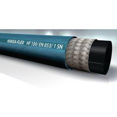Шланг для подачи горячей воды HF 106