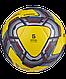 Мяч футбольный Grand №5 Jögel, фото 2