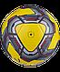 Мяч футбольный Grand №5 Jögel, фото 4