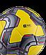 Мяч футбольный Grand №5 Jögel, фото 6