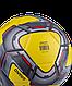 Мяч футбольный Grand №5 Jögel, фото 7