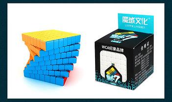 Кубики 7x7x7