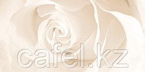 Кафель | Плитка настенная 30х60 Эффекта | Effecta светло-бежевый декор