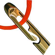 Чудо-иголки One Second Needle с нитками, фото 3