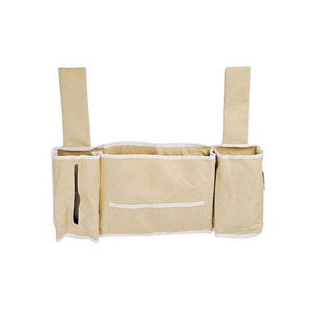 Прикроватный органайзер, фото 2
