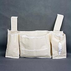 Прикроватный органайзер, фото 3