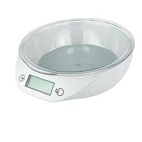 Кухонные весы до 5 кг, фото 2