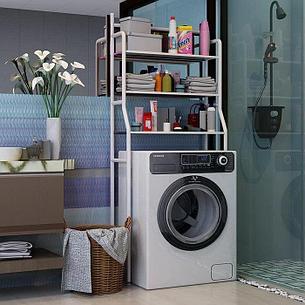 Стойка органайзер на стиральную машину, фото 2