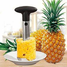 Нож для ананаса, фото 3