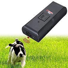 Отпугиватель собак, фото 2