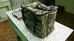 Печь Сибтермо большая, фото 3