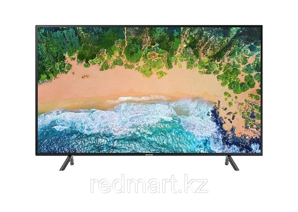 Телевизор Samsung UE43AU7100UXCE