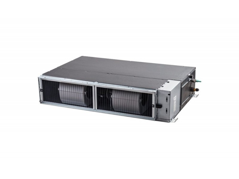 Канальный кондиционер ALMACOM AMD-18HA
